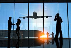 Flugangebote Flüge Auf Der Lastminute Restplatzbörse Billig Online