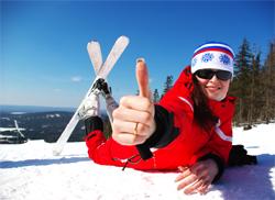 skireisen skiurlaub lastminute winterurlaub mit eigenanreise sterreich frankreich schweiz. Black Bedroom Furniture Sets. Home Design Ideas